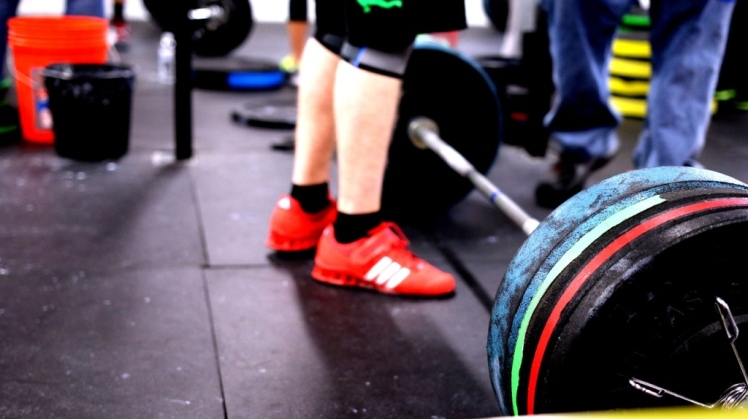 barbell-375482_1280-1024x574