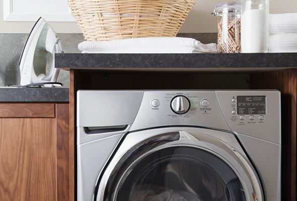 washing-machine-care-tips-1-size-3